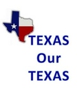 Texas Our Texas State Song PowerPoint