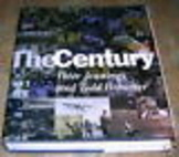 The 20th Century Peter Jennings