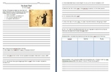 The Book Thief Reading Guide and Chapter Comprehension Questions