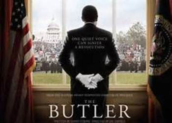 The Butler - Movie Guide