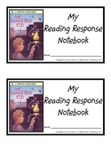 The Chalk Box Kid, by: Clyde Robert Bulla- Reading Respons