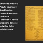 The Constitution (PPT)