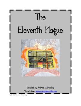 The Eleventh Plague Novel Guide