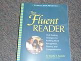The Fluent Reader