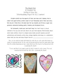 The Heart Door Project