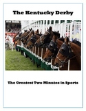 The Kentucky Derby: The Greatest Two Minutes in Sports