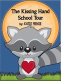 The Kissing Hand School Tour [Back to School]