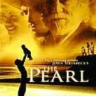 The Pearl by John Steinbeck Activity Bundle