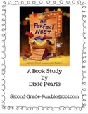 The Perfect Nest Book Study