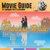 Movie Guide: The Princess Bride