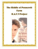 The Riddle of Penncroft Farm R.A.F.T. Project