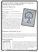 Thematic Unit Planning Organizer {integrated/interdiscipli