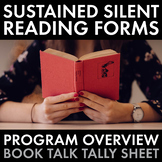 Tired of Book Reports? Try this FREE idea instead – Easy g