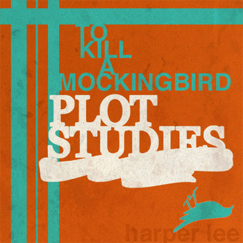 To Kill A Mockingbird (Graphic Organizer)