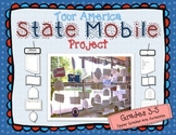 Tour America State Mobile Project