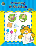 Tracing and Cutting TCR3228
