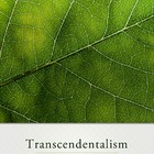 Transcendentalism Open Assessment