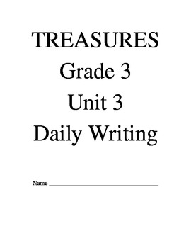 daily writing prompts tumblr Daily writing prompts tumblr scholarly search engine find information about academic papers by weblogrcom daily writing prompts tumblr name stars updated.