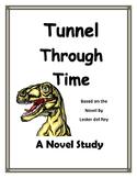 Tunnel Through Time