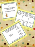 Ultimate 2nd grade Fountas and Pinnell 99 lesson Smartboar