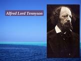 Ulysses - Tennyson