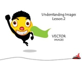 Understanding Images Lesson 2