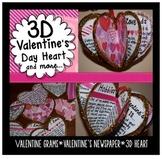 Valentines Day FREE!