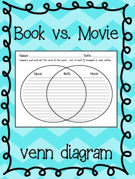 https://mcdn1.teacherspayteachers.com/thumbitem/Venn-Diagram-to-compare-Novel-and-Movie/original-237224-1.jpg
