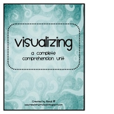 Visualizing - A Comprehension Strategy
