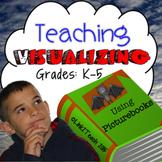 Visualizing Lessons with Visualizing Bat