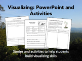 Visualizing Powerpoint and Activities