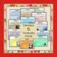 Vocabulary Development: Word of the Day Set 1 Third Grade