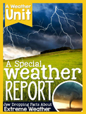 Weather {A Complete Nonfiction Resource}