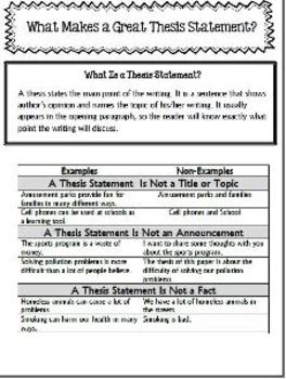 Prevention Thesis Statement -- Thesis Of Machiavelli's The Prince