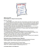 Grading the Nation s Report Card: Evaluating NAEP and