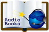 Why Use Audio Books, Jigsaw Puzzles, Nursery Rhymes, Games