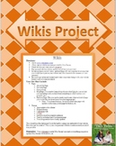 Wikis Project