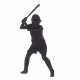 Winning Softball Drills
