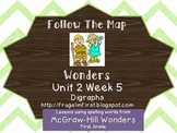 Wonders Unit 2 Week 5