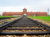 World History: World War II, The Holocaust Lesson Plan