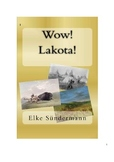 Wow! Lakota!