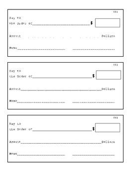 PSSA Writing Scoring Rubric