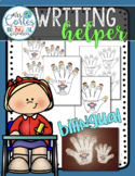 Writing Helper/ Bilingual