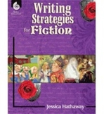 Writing Strategies for Fiction