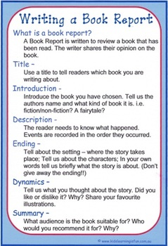 books on essay writing for kids