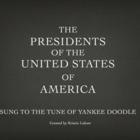 July1stMusicFreedomFreebie - Chronological Yankee Doodle P