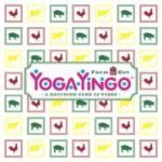 Yoga-Yingo