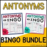 antonym-bundle