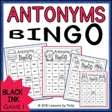 antonyms-for-beginners