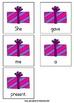 happy birthday {craftivity & printables}